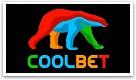 Coolbet odds bonus
