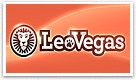 Leo Vegas bettingbonus