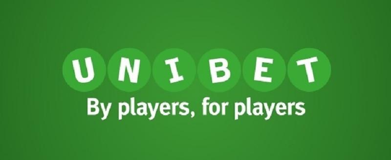 Spela oddsspel hos Unibet 2018