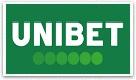 Unibet bonus oddset