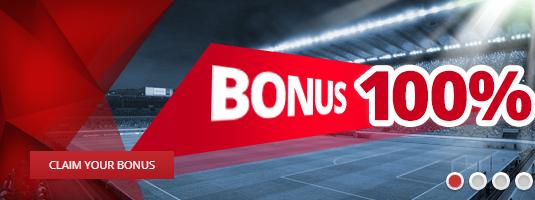 Bonusar för att betta på Fotbolls EM 2021