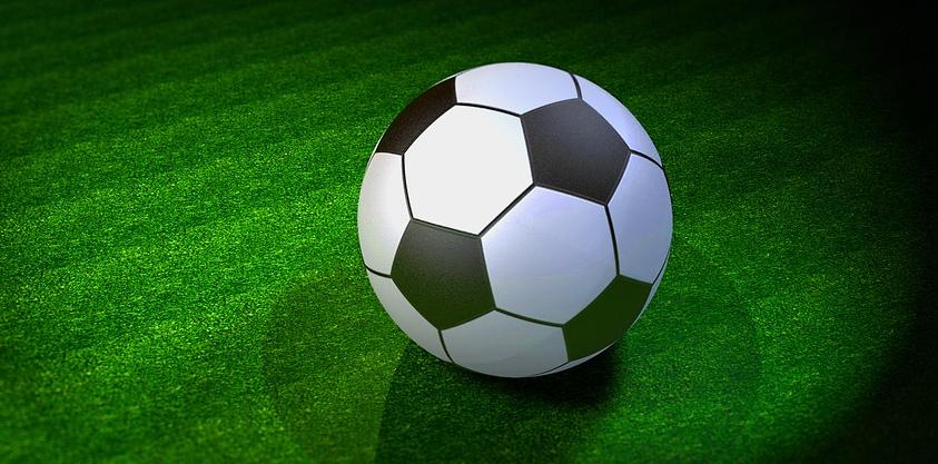 Oddset bonusar att betta på EM i fotboll 2021